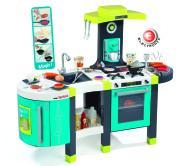 Smoby elektrooniline köök French Touch