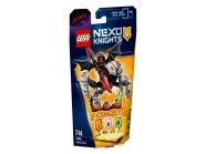 LEGO Nexo Knights Ultimate Lavaria