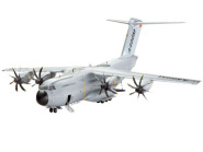 Revell Revell Airbus A400 M Grizzly 1:72