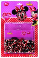 Hama helmed MIDI Minnie Mouse