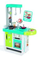 Smoby elektrooniline köök Cherry