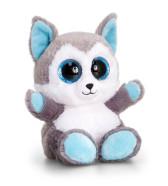 Keel Toys Keel Toys Animotsu Huski