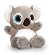 Keel Toys Keel Toys Animotsu Koala