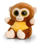 Keel Toys Keel Toys Animotsu Ahv