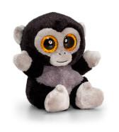 Keel Toys Keel Toys Animotsu Gorilla