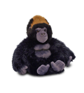 Keel Toys Keel Toys Gorilla