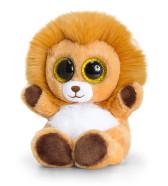 Keel Toys Keel Toys Animotsu Lõvi