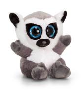 Keel Toys Keel Toys Animotsu Leemur