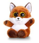 Keel Toys Keel Toys Animotsu Rebane