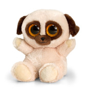 Keel Toys Keel Toys Animotsu Mops