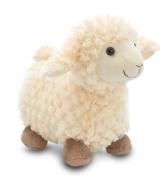 Keel Toys Keel Toys Lammas