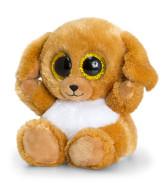 Keel Toys Keel Toys Animotsu Spaniel