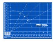 Revell Revell lõikamismatt 305*228 mm