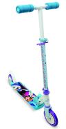 Smoby Smoby 2-rattaline tõukeratas Lumekuninganna