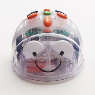 Blue-Bot Programmeeritav ja taaslaetav Mesimumm - põrandarobot