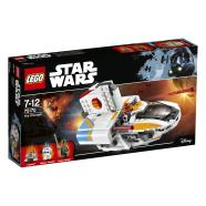 LEGO Star Wars Phantom