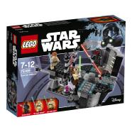 LEGO Star Wars Duell Nabool™