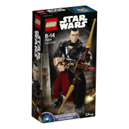 LEGO Star Wars Chirrut Īmwe™