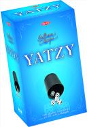 Tactic lauamäng Yatzy täringutopsiga