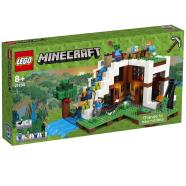 LEGO Minecraft Kosebaas