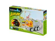 Revell Control Junior raadiotel juhitav kallur