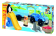 Ecoiffier mängukomplekt veepark