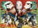 Ravensburger pusle XXL Star Wars kangelased 100 tk