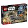 LEGO Star Wars Võitlus Scarif'il