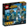 LEGO Super Heroes Atlantise lahing