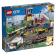 LEGO klotsid City Kaubarong