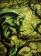 Ravensburger pusle Draakon 500tk