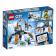 LEGO klotsid City Arktiline jääroomik