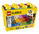 LEGO klotsid Classic loovmängu klotsid