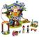 LEGO klotsid Friends Mia metsamajake