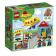 LEGO klotsid Duplo lennujaam