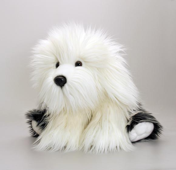 Keel Toys mänguloom Lambakoer 45 cm