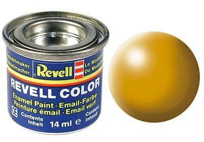Revell emailvärv kollane