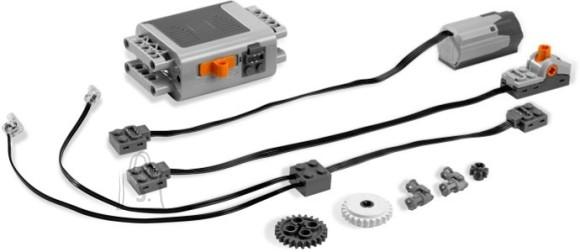 LEGO Power Functions mootorikomplekt
