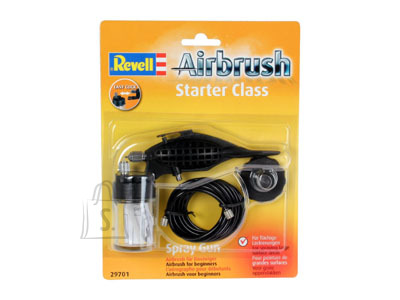 """Revell värvipüstol """"Starter class"""""""