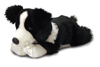 Keel Toys koer 25 cm