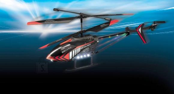 Revell raadioteel juhitav helikopter Big One Next RTF