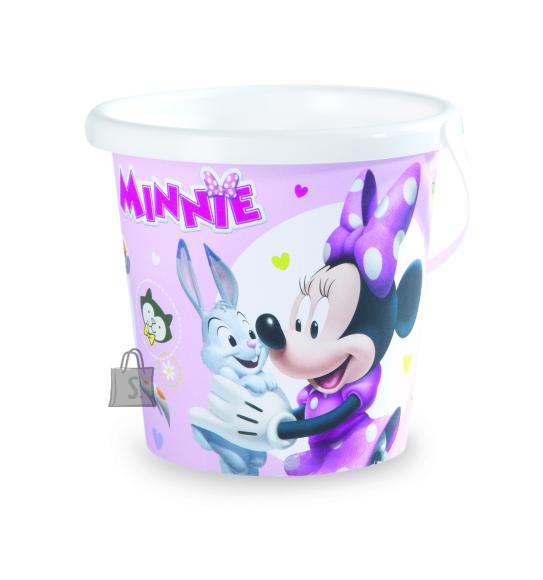 Smoby ämber Minnie