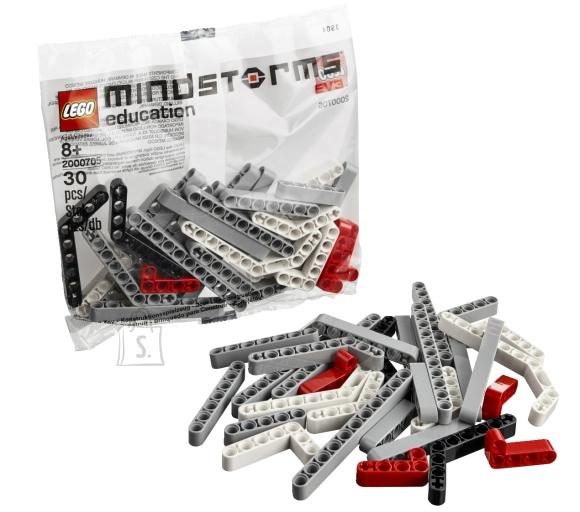 LEGO Education varuosade komplekt 6