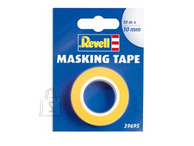 Revell masking tape 10mm x 10m