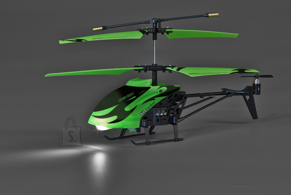 Revell Revell RC MAGIC GLOW