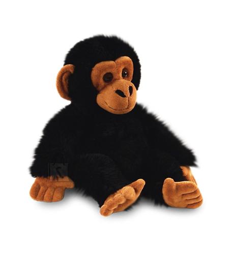 Keel Toys Keel Toys Šimpans