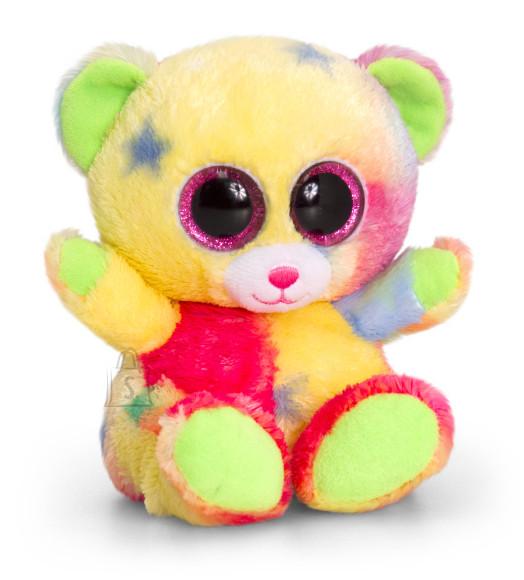 Keel Toys Keel Toys Animotsu Karu