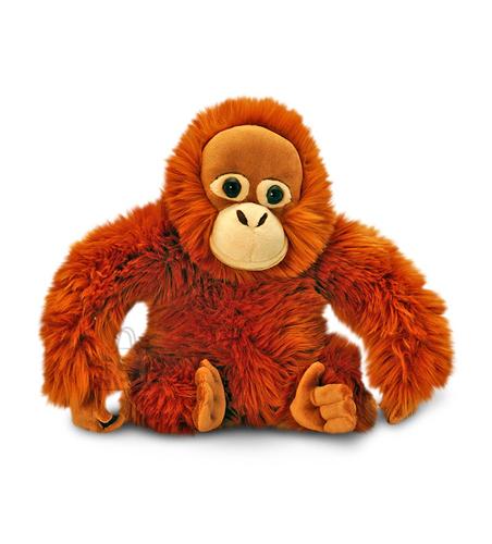 Keel Toys Keel Toys Orangutan