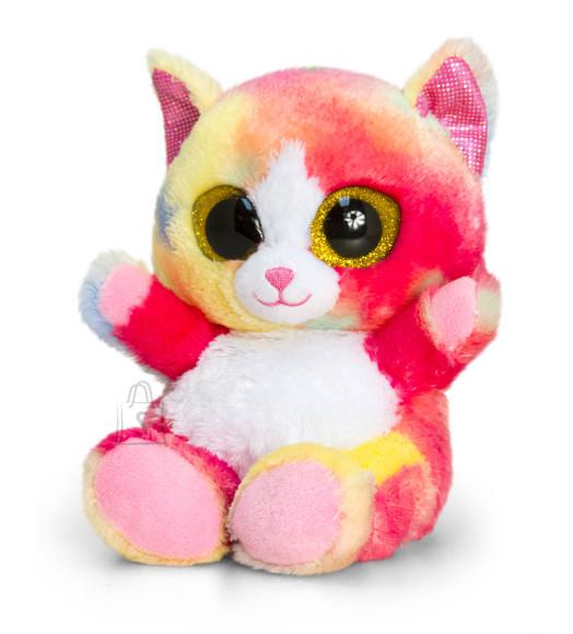 Keel Toys Keel Toys Animotsu Kass