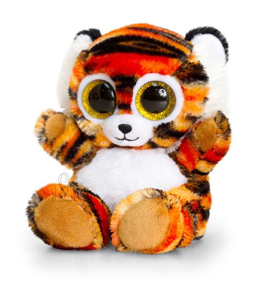 Keel Toys Keel Toys Animotsu Tiiger